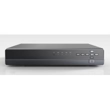 QIHAN QH-D1104C - Záznamové zařízení DVR + Doprava ZDARMA