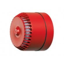 SDM 3300 R, siréna venkovní s izolátorem