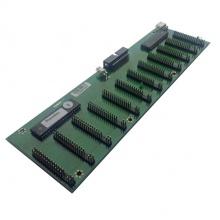 ATEUS-1880011 2N Omega 48, rozšiřující modul pro 24 portů