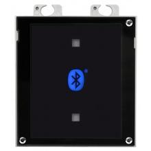 ATEUS-9155046 2N IP Verso, rozšiřující modul Bluetooth