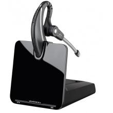 CS-530/A Plantronics - bezdrátová náhlavní souprava, háček za ucho, na jedno ucho (86305-02)
