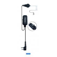 Externí mikrofon E75K