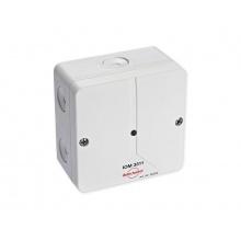 IOM 3322, 2x V/V modul (výstup relé)