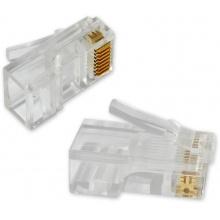 LAN-TEC MP-010 C5E