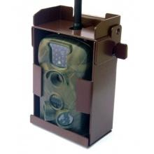 Ocelový box universál pro fotopasti Acorn, KeepGuard a ScoutGuard