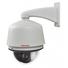 QIHAN QH-457 - PTZ DOME kamera + Doprava ZDARMA