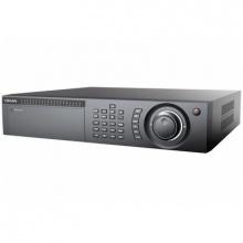 QIHAN QH-D4416A-HL - Záznamové zařízení DVR + Doprava ZDARMA