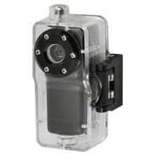 Vodotěsné pouzdro pro minikameru DCR-10/12