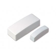 ZC1 BUS, sběrnicový magnetický kontakt Paradox