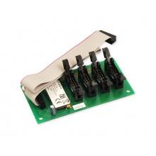 CP ADB 48, doplňková karta pro instalaci ZM8 a ZM32