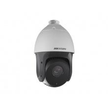 DS-2AE5223TI-A - venkovní kamera 2MP; 23x opt. ZOOM; IR do 150m