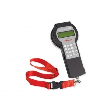 EC 3000, diag. přístroj pro adresaci prvků LOOP 3000