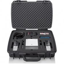 GIGASET-N720-SPK-PRO Gigaset - testovací set pro měření a realizaci DECT systému N720