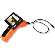 OXE Seesnake SD - Inspekční kamera + Doprava ZDARMA