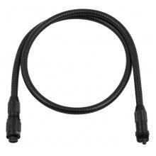 Prodlužovací kabel InCam - 90