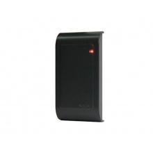 RF001EM, čtečka karet EM 125KHz, plast