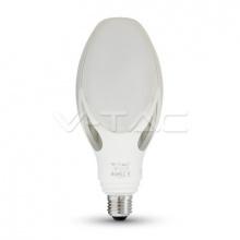 VT-1940-7133 V-TAC LED žárovka E27, 40W, 3500lm, 4000K,