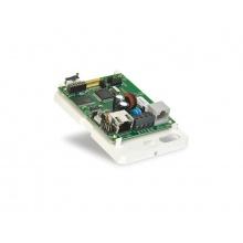 DH485, převodník RS485 - TCP/IP (10 Mb)