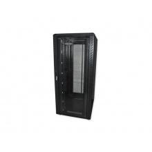 EB.8047.901, 800x1000 mm - 47U perforované dveře