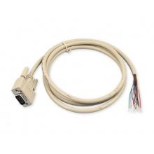 F.BZ, výstupní kabel k SRC 3000