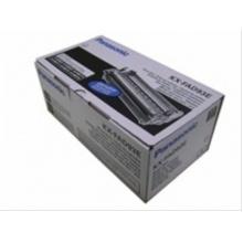 KX-FAD93E Panasonic - válcová jednotka pro KX-MB263/ MB773/ MB783, životnost max. 6 000 stran