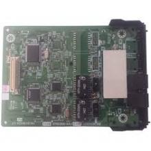 KX-NS5282X Panasonic - karta 2 porty ISDN BRI (4-B kanály) pro NS500/700