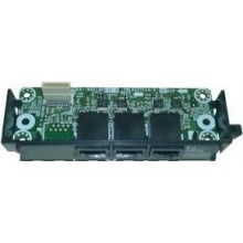 KX-NS7130X Panasonic - Rozšiřující karta Master se 3 porty pro KX-NS700
