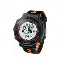 Outdoorové hodinky s teploměrem, barometrem, kompasem... Weather Master