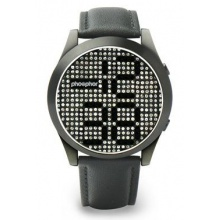 Pánské hodinky s technologií M3D Phosphor Appear™ MD007G
