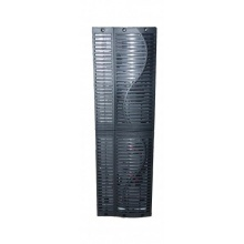 Sentra Batterypack 2200/3000 - Pro Sentra XL 2200