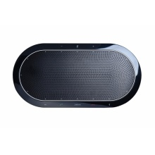 SPEAK-810 Jabra - konferenční zařízení pro PC a mobil, rozsah 360 stupňů, bluetooth, 3,5 mm jack (7810-209)