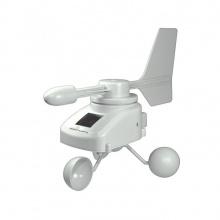 Anemometr Mobile-Alerts MA10660