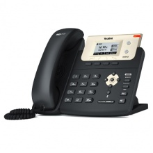 ATEUS-1014179 2N StarPoint IP T21, IP telefon, PoE, 2xSIP, displej 2x16 znaků, 2 prog. tlačítka