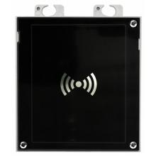 ATEUS-9155032 2N IP Verso, rozšiřující modul čtečky RFID karet 125 kHz