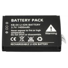 Baterie HD-609