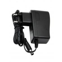 CEL-TEC PipeCam Profi adaptér 230V/13,5 charger