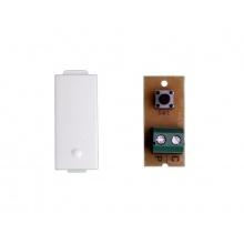 EX301, samostatné tlačítko pro domácí telefon EXCHITO