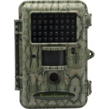 Fotopast ScoutGuard SG562-12mHD + Doprava ZDARMA!