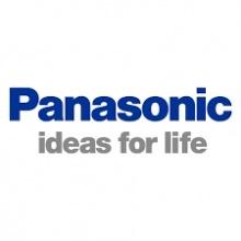 KX-NCS3501XJ Panasonic - Karta aktiv. kl.pro 1 IP vnitř. kanál term. KX-NT3xx; pro KX-NCP1000/500NE