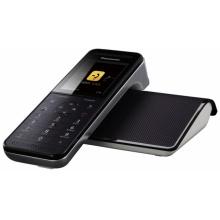 KX-PRW110FXW Panasonic - premium series DECT Smartphone, 2,2 barevný LCD displej, telefonní seznam 500 kontaktů