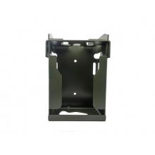 Ocelový box pro FORESTCAM Tiny