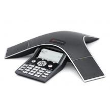2200-40000-001 Polycom SoundStation IP 7000 - SIP konferenční telefon, PoE