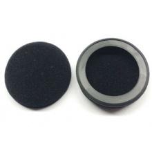 88817-01 Plantronics - náhradní molitanový polštářek pro náhlavky řady HW540/HW530 (1 ks)
