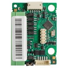 ATEUS-9155037 2N IP Verso, rozšiřující modul Wiegand