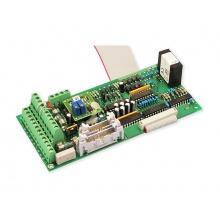 CP TI, interface pro připojení OPPO k 3004