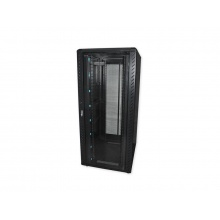 EB.8037.901, 800x1000mm - 37U (skleněné dveře)