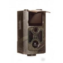 Fotopast Predator 550 A + 8GB SD karta, 8ks baterií a doprava ZDARMA!