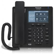 KX-HDV330NE-B Panasonic - SIP telefon, 4,3