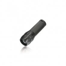 LED svítilna TechnoLine T9050