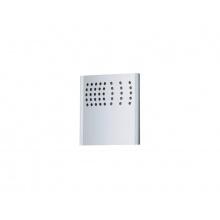 PL10G, dveřní stanice s hovorovou jednotkou a s integrovaným GSM komunikátorem